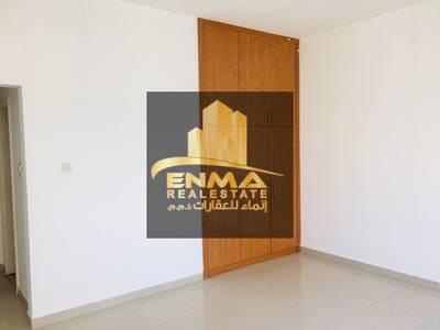 1 Bedroom Flat for Rent in Ajman Downtown, Ajman - Deal of today 1 Bhk for rent @ Al Khor High floor Open View