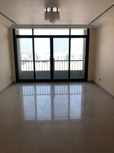 1 Bedroom Flat for Rent in Deira, Dubai - 1BHK FOR SHARING CLOSE TO METRO STATION ONLY 2 MIN