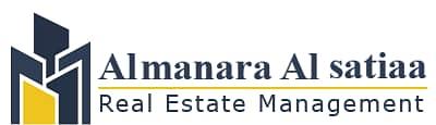Al Manara Al Satiaa Real Estate Management