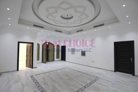 4 Bedroom Villa for Rent in Al Warqaa, Dubai - Fabulous 4BR Villa I Brand New I Maid Room