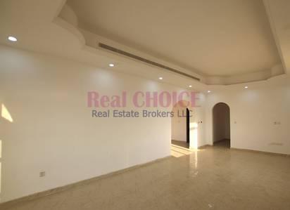 5 Bedroom Villa for Rent in Al Warqaa, Dubai - Brand New With 5 Masters Bedroom Villa