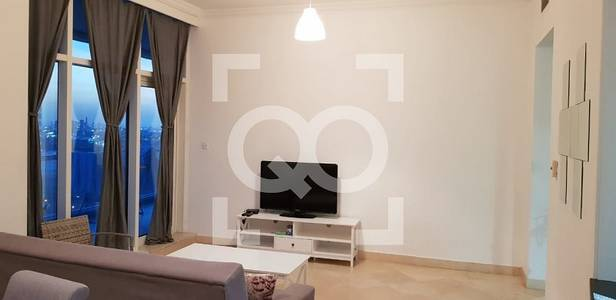 2 Bedroom Apartment for Rent in Dubai Marina, Dubai - LARGE\FULLY FURNISHED\WALKING DISTANCE TO TRAM \GREAT VALUE