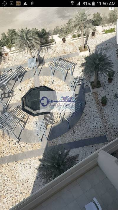 Studio for Rent in International City, Dubai - Excellent Studio/With Balcony/Kitchen Equipped/Ready to Move in Ritz Residence!!!