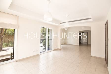 3 Bedroom Villa for Rent in Arabian Ranches, Dubai - Type 2E / Modified and Upgraded / Superb Location