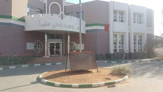 Labour Camp for Sale in Al Marakhaniya, Al Ain - a very big school for sale