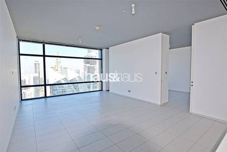 1 Bedroom Apartment for Rent in DIFC, Dubai - Good Deal   Large Layout   Ready to Move