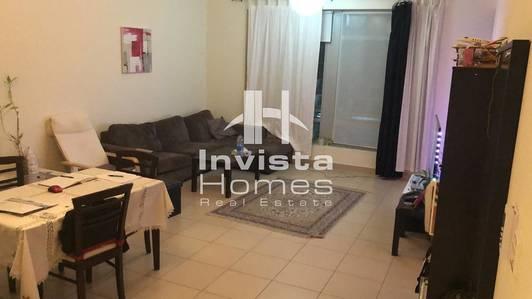 1 Bedroom Flat for Rent in Downtown Dubai, Dubai - Spacious Apartment | Vacant on 30-Dec-18 | Burj Views