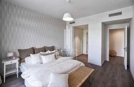 2 Bedroom Flat for Rent in Meydan City, Dubai - Multiple option 2 BR Apt| Majilis view