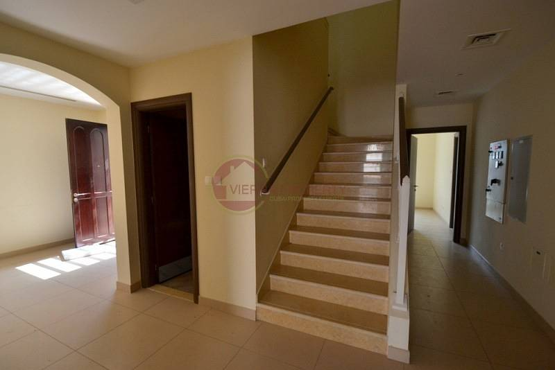 14 5 B/R Ensuite Villa with Free Maintenance