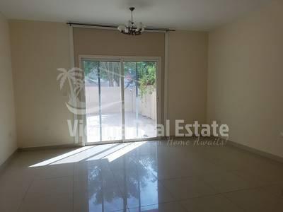 2 Bedroom Villa for Rent in Al Reef, Abu Dhabi - Single Row 2 Bedroom Villa Contemporary!