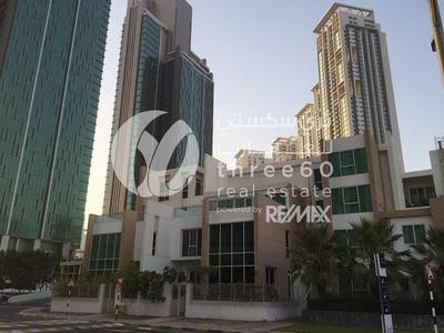 2 Bedroom Townhouse for Sale in Al Reem Island, Abu Dhabi - High Quality and Stylish 2 BR Townhouse