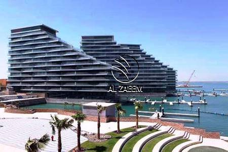 3 Bedroom Apartment for Sale in Al Raha Beach, Abu Dhabi - Cheapest 3 Bedroom Apartment in Al Bandar