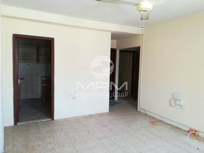 1 Bedroom Flat for Rent in Bu Tina, Sharjah - 1 month Free 1BR in Butina -  Oppo Shj Cooperative