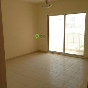 1 Bedroom Flat for Sale in Discovery Gardens, Dubai - V Type 1 br mogul 184 near metro for sale
