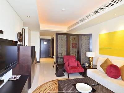 1 Bedroom Flat for Sale in Downtown Dubai, Dubai - 2