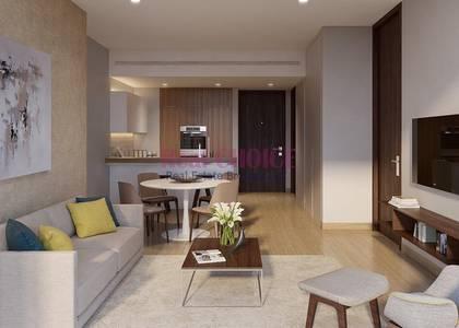 Studio for Sale in Dubai Marina, Dubai - Luxury Living Studio   Partial Sea View