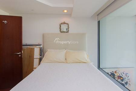 2 Bedroom Apartment for Sale in World Trade Centre, Dubai - Live