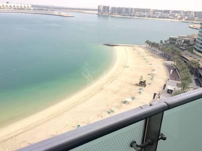 4 Bedroom Flat for Sale in Al Raha Beach, Abu Dhabi - Full Sea View Bedrooms in Al Muneera!!!