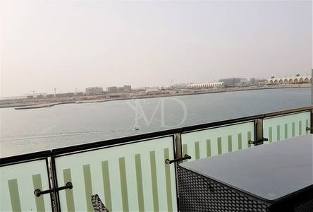 3 Bedroom Apartment for Sale in Al Raha Beach, Abu Dhabi - Ready to move in? Attraction personified