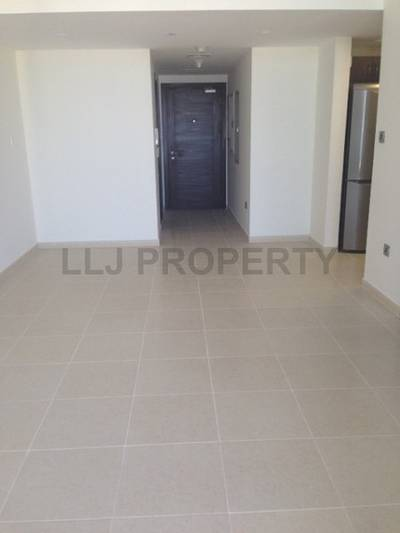 1 Bedroom Apartment for Rent in Al Reem Island, Abu Dhabi - Well Maintained 1 Bed with Appliances : Ready Mid Dec 2019