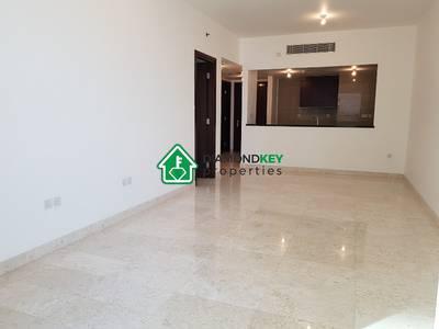 شقة 1 غرفة نوم للبيع في جزيرة الريم، أبوظبي - شقة في برج المها مارينا سكوير جزيرة الريم 1 غرف 800000 درهم - 3664650
