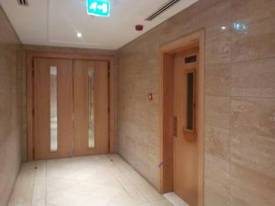 1 Bedroom Apartment for Rent in Dubai Silicon Oasis, Dubai - Fabulous 1 Bedroom Apartment in Silicon Oasis