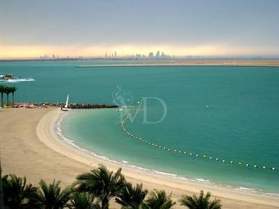 3 Bedroom Flat for Sale in Al Raha Beach, Abu Dhabi - Breath-taking view