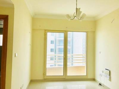 1 Bedroom Apartment for Rent in Dubai Marina, Dubai - Amazing Offer | With Lowest Price Available
