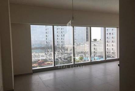 Studio for Sale in Al Reem Island, Abu Dhabi - Great Price For a Huge And Amazing Studio Flat in The  ARC Tower