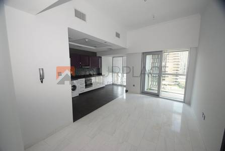 1 Bedroom Apartment for Rent in Dubai Marina, Dubai - Luxurious 1 BR Apartment|Cayan Tower