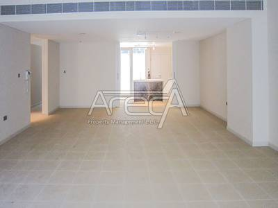 4 Bedroom Townhouse for Rent in Al Raha Beach, Abu Dhabi - No Commission, 4 Payments! 13 Months Contract! Luxurious 4 Bed TH in Muneera!
