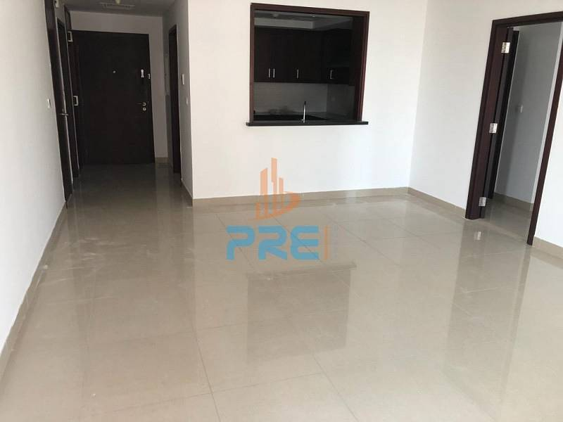 2 High Floor I Amazing 1 Bed in Cheap Price