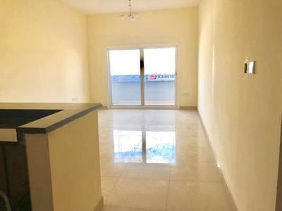 استوديو  للبيع في دائرة قرية جميرا JVC، دبي - شقة في برج يوني ايستات برايم دائرة قرية جميرا JVC 370000 درهم - 3494236