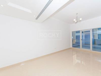 2 Bedroom Flat for Rent in Dubai Silicon Oasis, Dubai - Brand New Spacious 3-Bed in Silicon Oasis