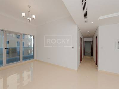 2 Bedroom Apartment for Rent in Dubai Silicon Oasis, Dubai - Brand New 2-Bed in Silicon Oasis