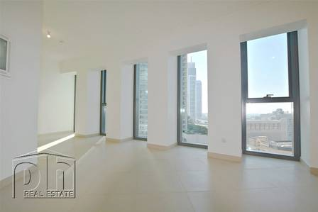 1 Bedroom Flat for Sale in Downtown Dubai, Dubai - Real Listing - Best Price 4 Largest 1 Bed