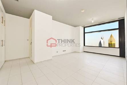 3 Bedroom Apartment for Rent in DIFC, Dubai - High Floor  Luxury 3 Bed  Gorgeous Views