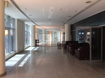 Shop for Rent in Dubai Marina, Dubai - Fitted Retail Space | On Promenade Level