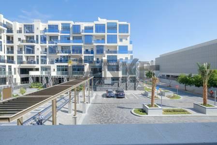 4 Bedroom Flat for Sale in Motor City, Dubai - Brand New | 4 bedroom |OIA Residence in Motor City