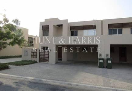 A Fantastic Well Maintained Property -  Mina Al Arab - Malibu