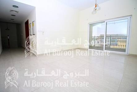 3 Bedroom Villa for Rent in Al Rashidiya, Dubai - Move in today and get 1 Month Free Rent- 3BR Villa