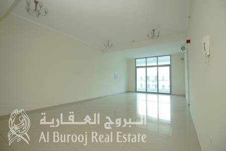 2 Bedroom Apartment for Sale in Dubai Marina, Dubai - Great Investment Opportunity in DEC Tower- 2BR
