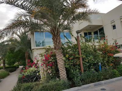 4 Bedroom Villa for Sale in The Sustainable City, Dubai - Corner Unit  Pool View - on the Farm  4 Bedroom