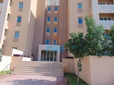 1 Bedroom Apartment for Rent in Dubai Waterfront, Dubai - Spacious 1 Bed Apartment in Reduce Price