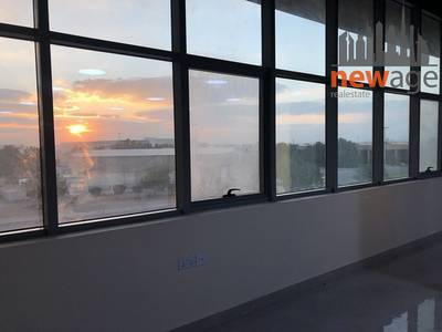 Office for Rent in Dubai Investment Park (DIP), Dubai - Fitted And Ready