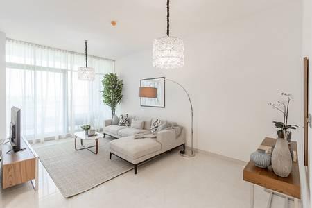 2 Bedroom Apartment for Rent in Meydan City, Dubai - Fascinating Huge 2BR | Burj Khalifa View