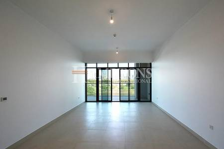 3 Bedroom Flat for Rent in The Hills, Dubai - Brand New | 3BR + Maid | Golf Course View