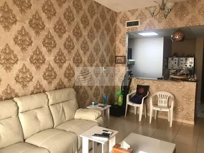 1 Bedroom Apartment for Rent in Liwan, Dubai - Spacious 1BR Vacant in Mazaya