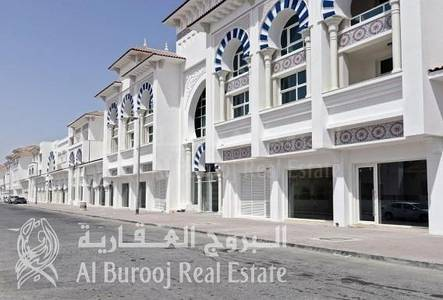 2 Bedroom Apartment for Rent in Al Wasl, Dubai - 2 beds + storage - Price Drop with Full maintenance free