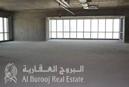 Office for Sale in Dubai Marina, Dubai - Business on Waterfront at Marina Plaza
